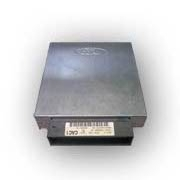 3C3A-12A650-BFD Ford EEC-V ECU